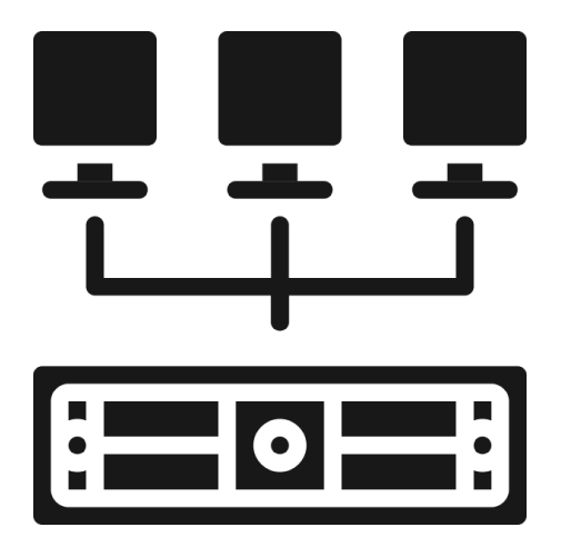 Iperius Backup Vmware Esxi Hyper V Backup Software